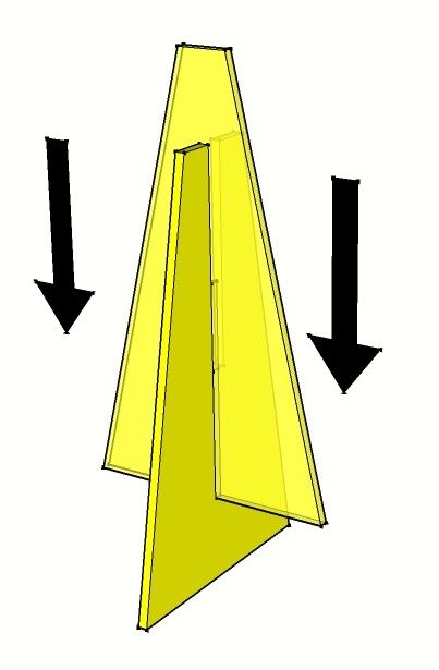 step-1-base.jpg