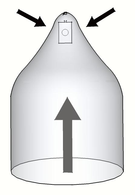 step-3-lure.jpg